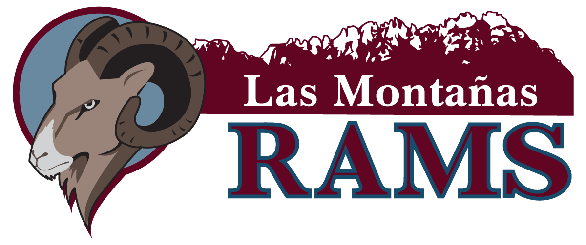 LM-and-Rams-banner