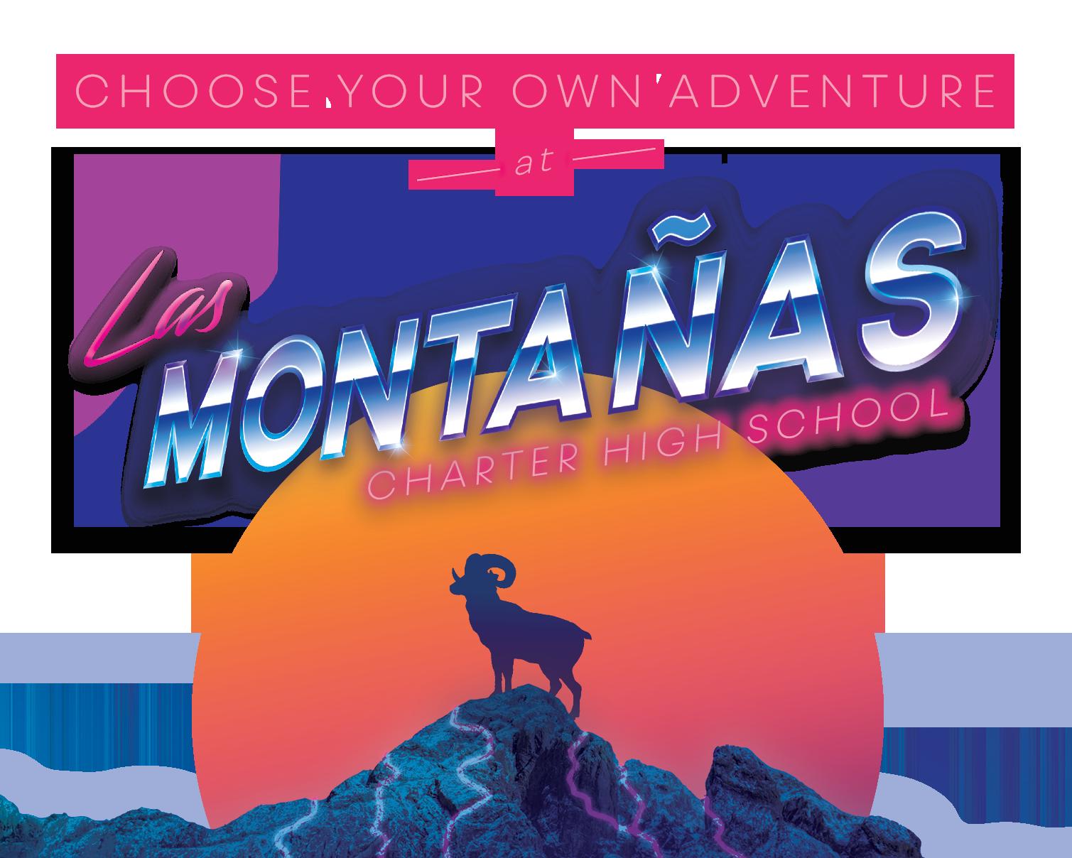 LasMontanas_SM_ChooseYourAdventure
